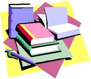 Currículum, curricula y curriculum vitae Castellano