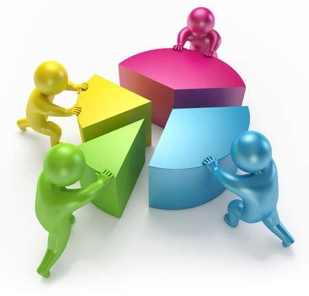 Definicion y caracteristicas de un curriculum vitae