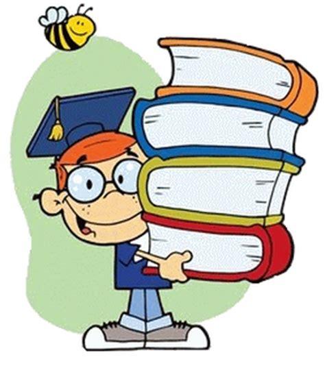 currículum vitae - Definición - WordReferencecom