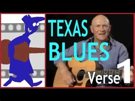 Reservation blues guitar essay